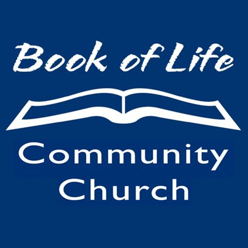 Book of Life Community Church