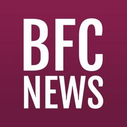 FN365 - Burnley News Edition