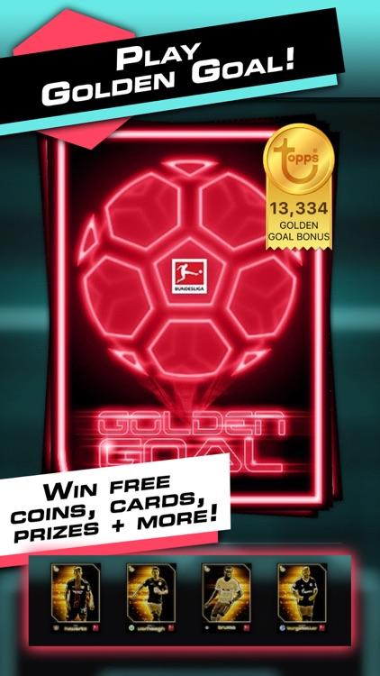 KICK: Football Card Trader screenshot-5
