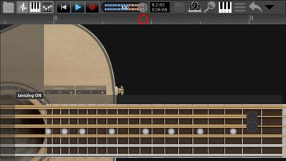 Recording Studio Pro!のおすすめ画像9