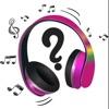 Songs Quiz - iPhoneアプリ