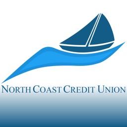 North Coast Credit Union
