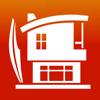 ArchiTouch 3D Plano de la casa