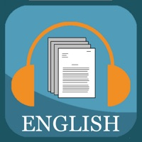 Codes for Learn English By Listening. Hack