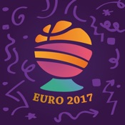 Eurobasket 2017 by Live-Scores