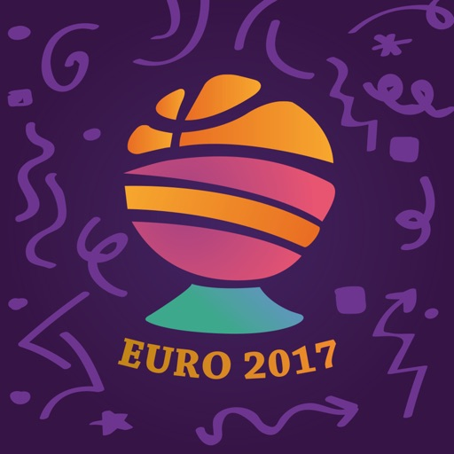 Eurobasket 2017 by Live-Scores