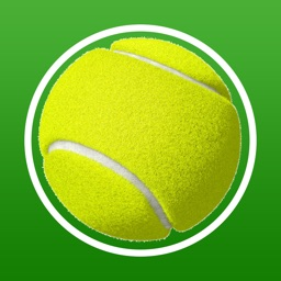 Tennis Snap