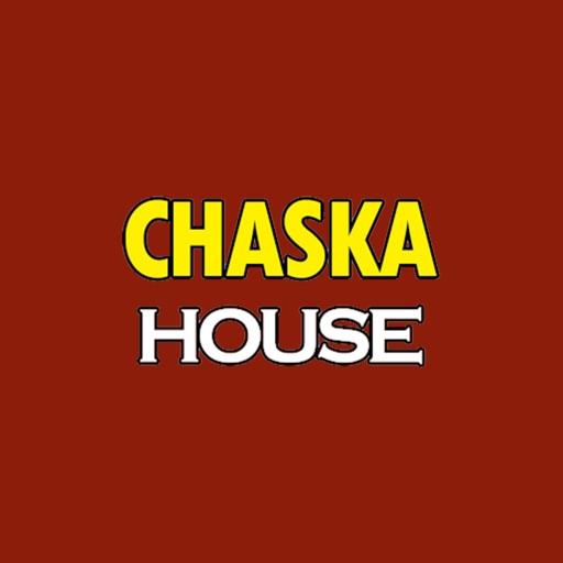 Chaska House