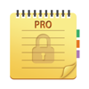 Notes Lock Pro – Password Note