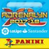 AdrenalynXL™ Liga Santander