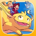 Sunbreak Games, LLC - Logo