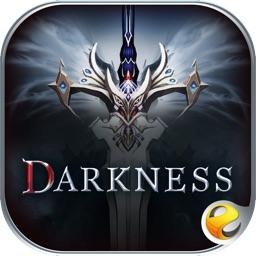 暗黑起源-暗黑手遊巔峰之作!