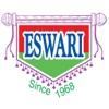 Eswari Cards