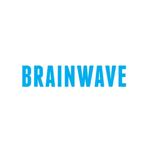 Brainwave Magazine