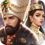 Hack Game of Sultans