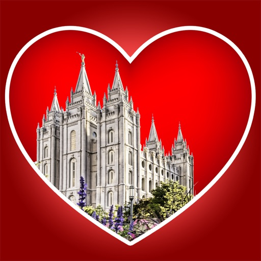lds matchmaking service If you are trying to meet a latter day saint such as yourself, then make a profile with online lds dating and meet the person of your dream from your cam.