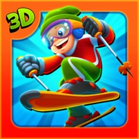 Codes for Ski Jump Tappy Obstacle Course Hack