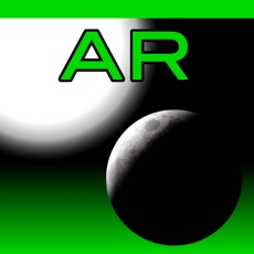 Activities of Moon Phases AR