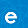 eWeLink - Smart Home Control