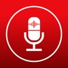 Voice Recorder & Audio Memos