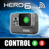 Remote Control for GoPro 6