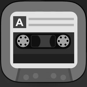 Voice Recorder & Audio Editor Utilities app