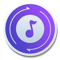All Audio Converter