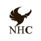 New Hope Church, Hilo Hawaii icon