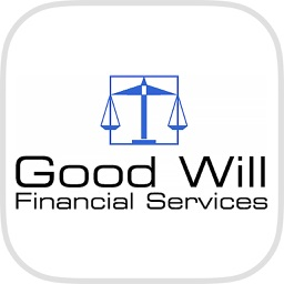 Goodwill Financial