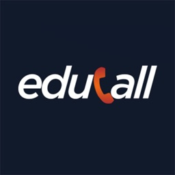 Educall Language Academy