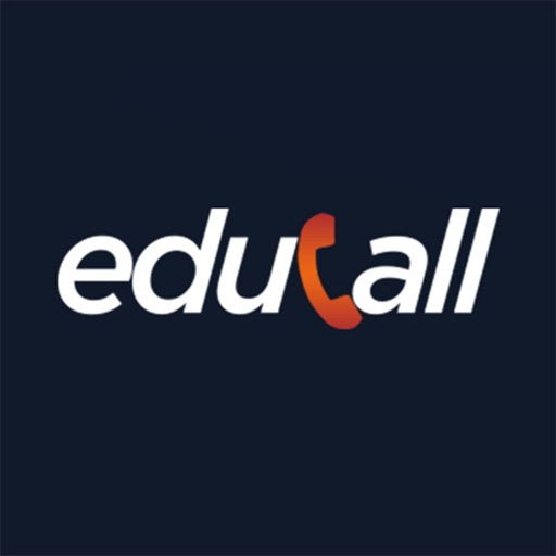 Educall Language Academy iOS App