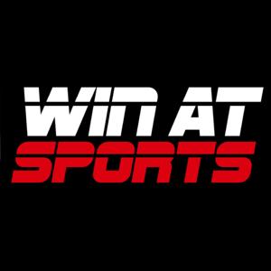 Win At Sports™ Sportsbook Betting Sports app
