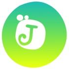 JS-G icon