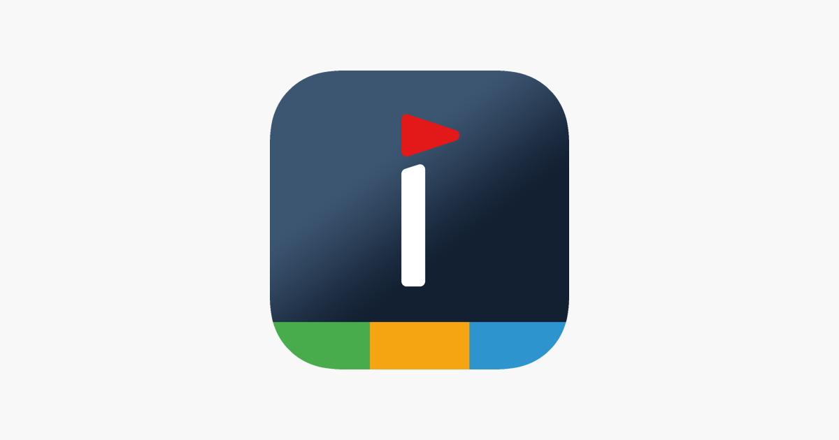 Iphone app golf entfernungsmesser golf entfernungsmesser für