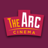 Arc Cinema