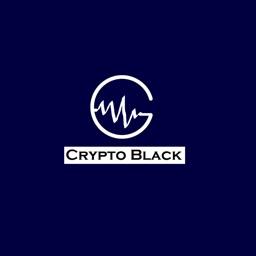 CryptoBlack Phone