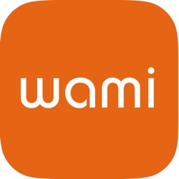 WAMI App