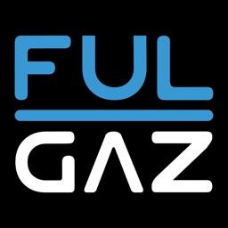 FulGaz - HD Cycling Videos