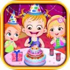 Baby Hazel Birthday Party by BabyHazelGames icon