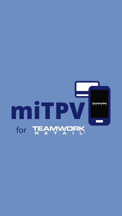 点击获取miTPV Teamwork