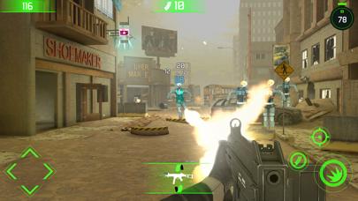 Overkill ScreenShot2