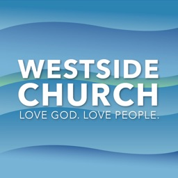 The Westside Church