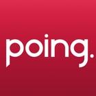 포잉 Poing icon