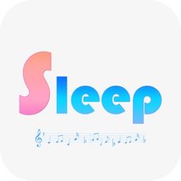 Sleeping: Relaxing Sounds