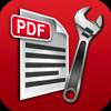 PDF Professional Toolkit - Giacomo Guglielmi