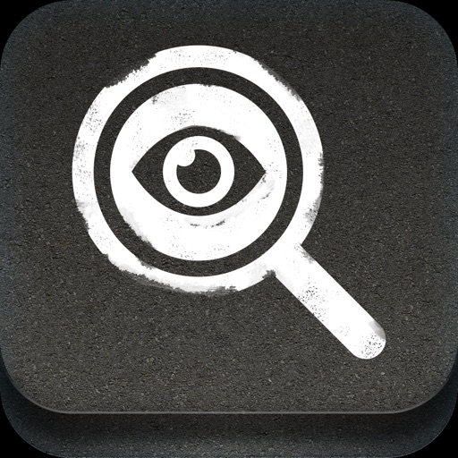 Seeing Assistant Magnifier