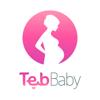 طب بيبي حاسبة الحمل والولادة - Webteb MENA FZE