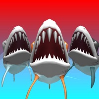 Codes for Play Shark Hack