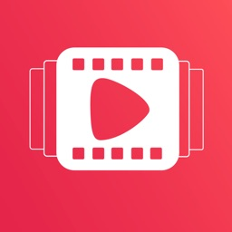Video Editor - Text on Videos