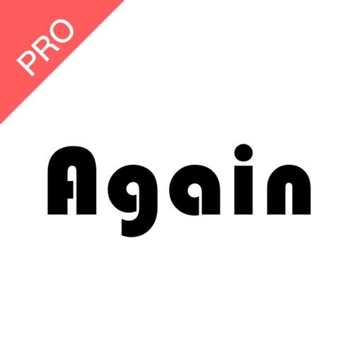 Again Pro_最纯净的稍后阅读器